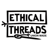 Ethical Threads Identity