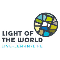 Light of the World Identity