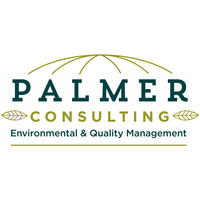 Palmer Consulting Identity