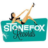 Stonefox Records