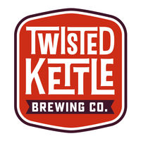 Twisted Kettle Identity