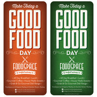 Goodfoodday